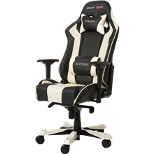 DXRacer OH/KS06/NW King Series Gaming Chair